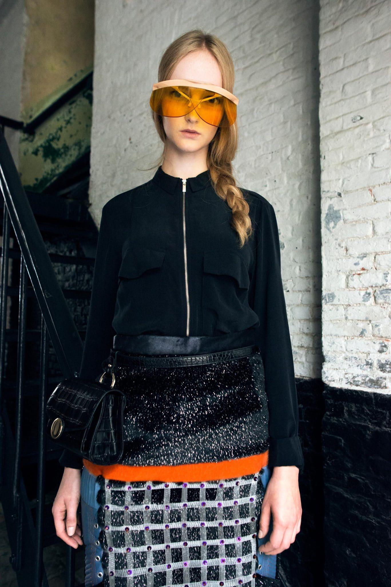 fashion, shoot, makeup artist,, styling