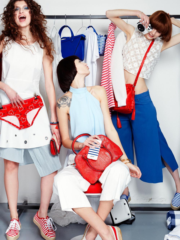 Le Vif, magazine, special, cover, fashion, makeup artist