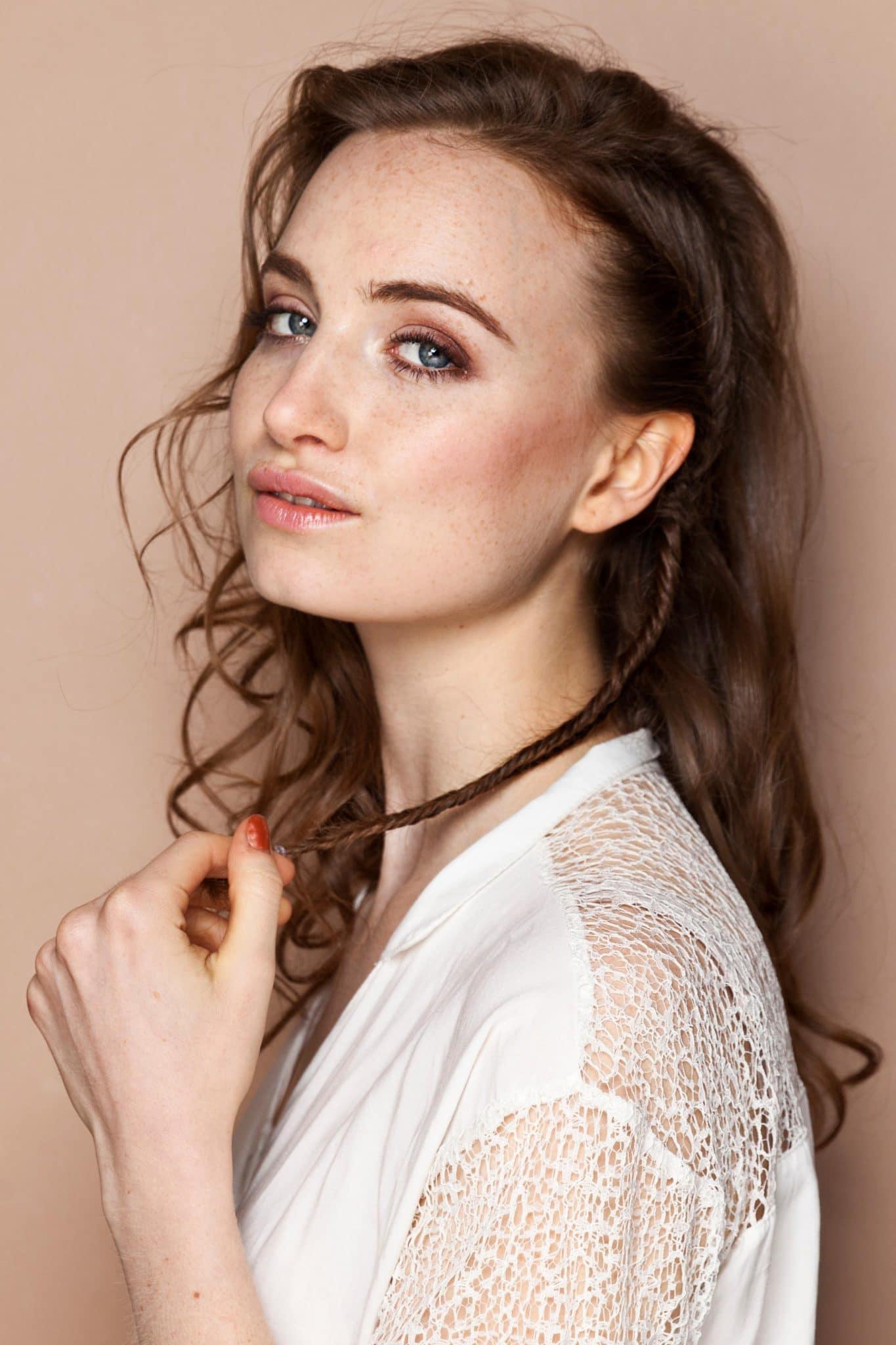 Clinique, makeup artist, beauty