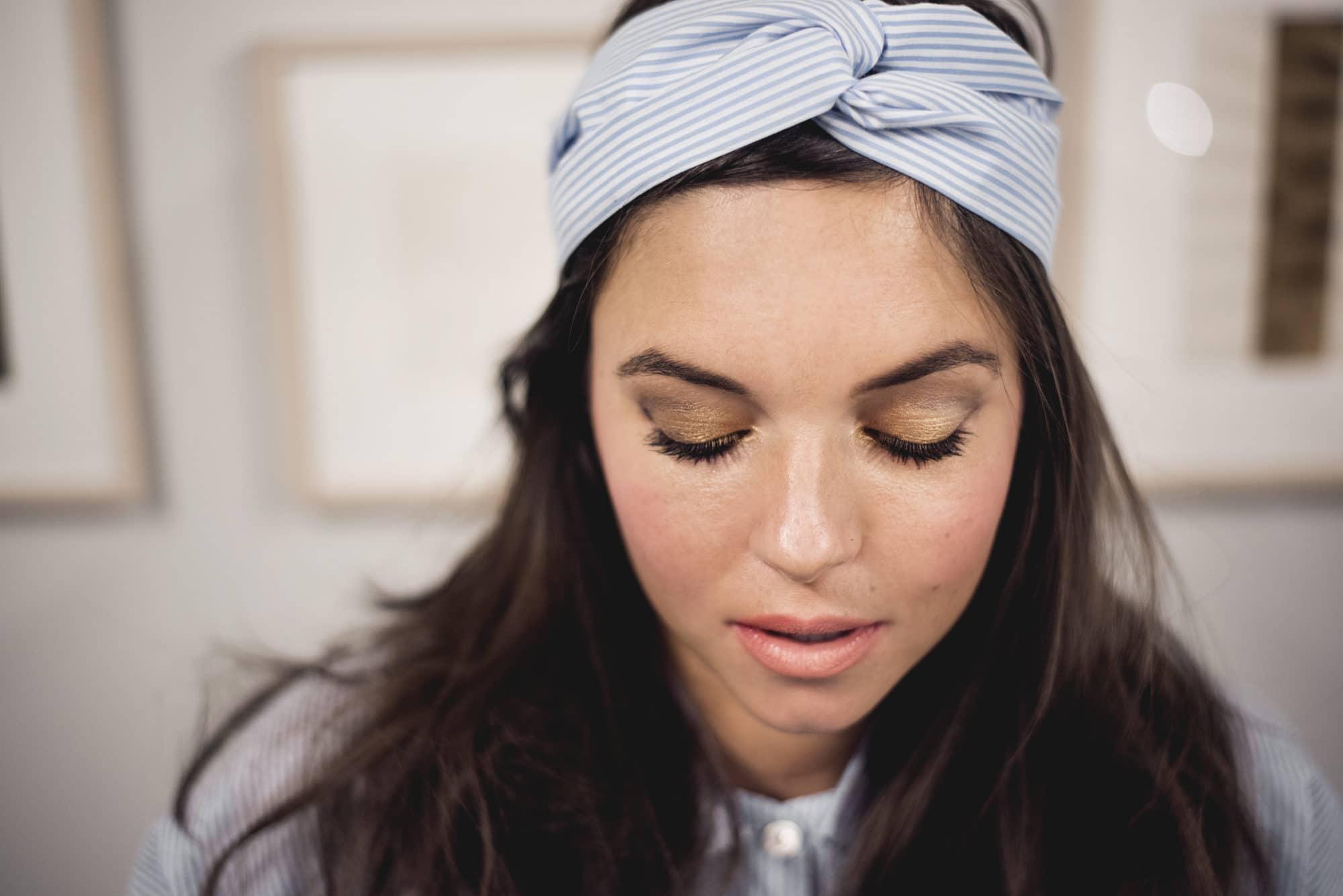 Belmodo, make-up artist, Peggy Timmermans, visagiste